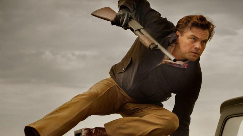 MAG-13-19-Tarantino-SS05